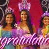 Fallon Ranasinghe crowned