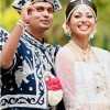 Sadeema Fernando | Wedding Photos