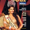 Sri Lankan Magazine Covers on 22nd August 2010