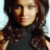 Natasha Rathnayake | Top Model latest photos