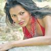 Fallon Ranasinghe | Reigning Beauty