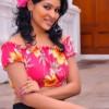 Gihani Gunaratne   Sri Lankan Model beautiful Image Collection