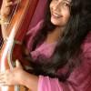 Deepika Priyadarshani | New Album 'Sudu Hansini' release today