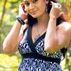 Yamuna Erandathi | Sri Lankan upcoming Actress photo collection
