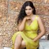 Dulani Anuradha | Latest & Fabulous Image Collection