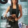 Ashvini Peiris   Model in the Making