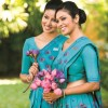 Photo Shoot by Sri Lankan Airlines