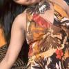 Achini Gunaratne | Upcoming Sri Lankan Model & TV Presenter
