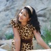 Jeewya Hansi Perera | Sri Lankan upcoming Model photos