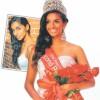 Sarah Makandura   won 2nd Runner-up in Miss Asia USA 2010