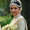Surangi Kosala | Wedding Photos