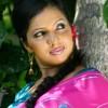 Surangi Kosala | Photo Shoot by Asantha Pradeep Gamaarachchi