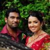 Surangi Kosala | Home Coming Photos
