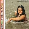 Sri Lankan Magazine Covers on 28th November 2010