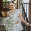 Anjana Weerasinghe | Sri Lankan top Model Image Collection