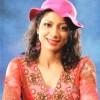 Lakmini Udawatte | Upcoming Singer image collection