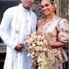 Madhavi Wathsala | Wedding Photos