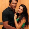 Thanuja Dilhani | 1st Wedding Anniversary