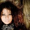 Nimasha De Silva | Upcoming Model image collection