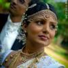 Anuruddhika Padukkage Wedding Photos