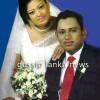 Anusha Sonali   Wedding Photos