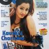 Kaushi's Charisma | GO Magazine