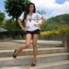 Miss Sri Lanka 2011 | Miss Photogenic Photo Shoot