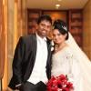 Nadini Premadasa | Wedding Photos