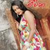 Sri Lankan Magazine Covers on 01st May 2011