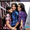 Sri Lanka Magazine Covers on 22nd May 2011