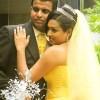 Samadhi Laksiri | Wedding photos by Indika Mallawarachchi