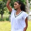 Oushi Perera | Upcoming Sri Lankan Model
