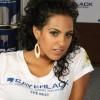 Stephanie Siriwardhana | SayerLack photo shoot