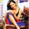 Sri Lankan Magazine Covers on 24th July 2011