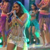 Natasha Rathnayake | Guest performace at Dance Star Dance 2011