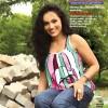 Sri Lankan Magazine Covers on 11th September 2011