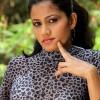 Oshadi Himasha | Upcoming Sri Lankan Model Images