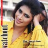 Sri Lankan Magazine Covers on 23rd October 2011