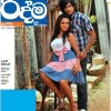 Sri Lankan Magazine Covers on 02nd October 2011