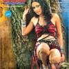 Sri Lankan Magazine Covers on 27th November 2011