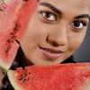 Sheryl Romen | Upcoming Sri Lankan Actress in 'Ama' teledrama
