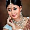 Piumi Leeniyagala | Bridal Photo Shoot by Studio51