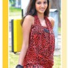 Sri Lankan Magazine Covers on 11th December, 2011