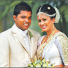 Ayodya Mihiravi | Wedding Photos