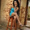 Rithika Kodithuwakku   Upcoming Sri Lankan Model