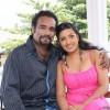 Sunalie Ratnayake | Photoshoot with Shriyantha Mendis