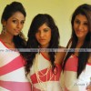 Derana Veet Miss Sri Lanka 2012 | Miss Beautiful Legs