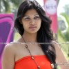 Derana Veet Miss Sri Lanka 2012 | The Smoothest Skin