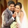 Nipuni Mendis | Wedding Photos