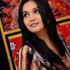 Gayathri Dias | Latest Beautiful Image collection